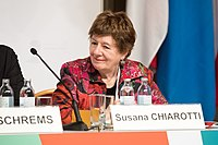 Vienna+25 Building Trust – Making Human Rights a Reality for All (28411549938).jpg