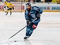 Vienna Capitals vs Fehervar AV19 -27.jpg