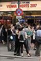 Vienna Independent Shorts 2017 opening Gartenbaukino 03.jpg