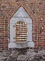 Vieux-Reng (Nord, Fr) chapelle Notre Dame.JPG