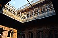 View Of Sethi House.jpg