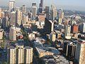 View from Seattle Space Needle - panoramio.jpg