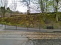 View from the bench (OpenBenches 5722-2).jpg