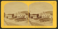 View in Bethlehem, N.H, from Robert N. Dennis collection of stereoscopic views 2.png