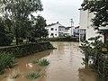 View near Donghekou, Jin'an, Luan 2.jpg