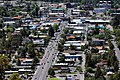 View of Bend, Oregon from Pilot Butte.jpg