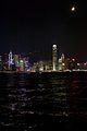 View of Hong Kong 2013-29.jpg