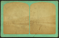 View of Mt. Agassiz, from Robert N. Dennis collection of stereoscopic views 2.png