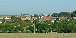 View of Retonfey from A4.jpg