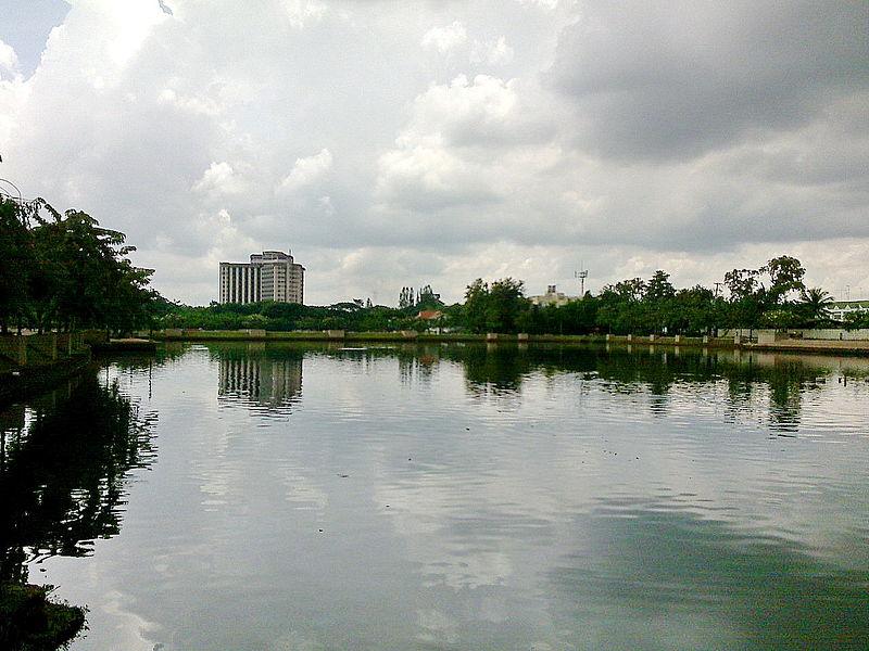 View of Sang Rung.jpg