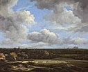 View of the plain of Haarlem with bleaching grounds, by Jacob Isaacksz van Ruisdael.jpg