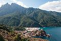 View on Porto, Corsica (8132720115).jpg