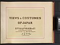 Views and Costumes of Japan MET DP349113.jpg