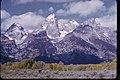Views at Grand Teton National Park, Wyoming (f07dce63-49b2-4c89-b600-0f9f28b92570).jpg