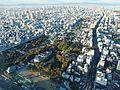 Views from Abeno Harukas in 201512 001.JPG