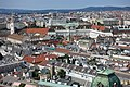 Views from Südturm St. Stephen's Cathedral (12).jpg