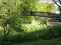 Vignoles Bridge, Spon End, Coventry (10).JPG