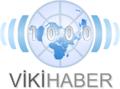 Vikihaber-1000.png