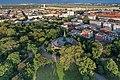 Viktoriapark B-Kreuzberg 06-2017 img1.jpg