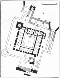 Viljandi Castle plan.jpeg