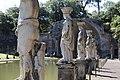 Villa Adriana MG 3377 09.jpg