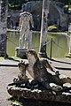 Villa Adriana MG 3377 15.jpg