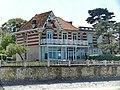Villa Alma (Arcachon).jpg