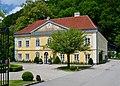 Villa Mosser, Randegg.jpg