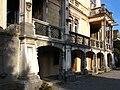 Villa Patumbah IMG 4752 ShiftN.jpg