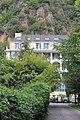Villa Serena in Bozen Gries Südtirol.JPG