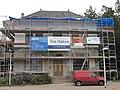 Villa Tricot Jan, Winterswijk.jpg