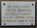 Villa Voisin (1941-1944).jpg