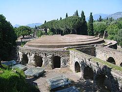 Villa adriana.jpg
