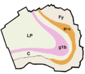 Villabe-Geologie.png