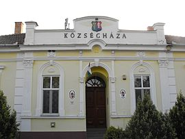Village Hall Ambrózfalva.jpg