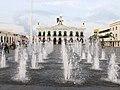 Villahermosa.Palacio de Gobierno 11.JPG