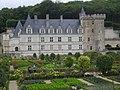 Villandry - château, extérieur (26).jpg