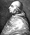 VillanuevaAstengo-jaime (1756-1824).jpg