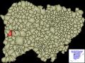 Villar de la Yegua.SVG