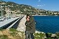 Villefranche sur Mer (4451984906).jpg