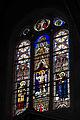 Villeneuve-l'Archevêque Notre-Dame 245.jpg