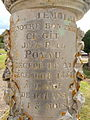 Villiers-Bonneux-FR-89-tombe Jean Paul Poyau-32.jpg