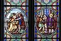 Villy-en-Auxois FR21 vitrail IMF2749.jpg
