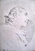 Joseph-Benoît Suvée