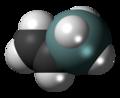 Vinylsilane-3D-spacefill.png