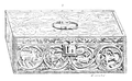 Viollet-le-Duc - Dictionnaire raisonné du mobilier français de l'époque carlovingienne à la Renaissance (1873-1874), tome 1-90.png