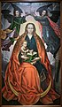 Virgen con el Niño, Marcellus Coffermans (Sevilla).jpg