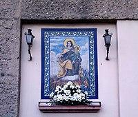 Virgen del Carmen (Sevilla).jpg