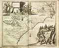 Virginiae partis australis et Floridae partis orientalis.jpg