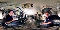 File:Virtually Inside the Tanks - T-55 & Type 59.webm